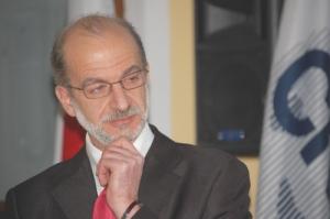 Cavasinni Pasquale.JPG