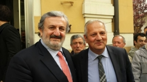 Emiliano-Di Pangrazio.jpg