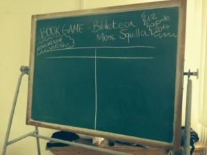Book game 2014.jpg