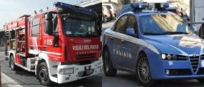 poliziavvf.JPG