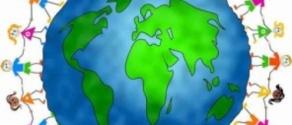 educazione-ambientale-296x300.jpg