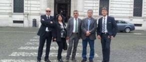 Vvf_sindaci a Roma.jpg