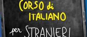 corso-italiano-per-stranieri.jpg