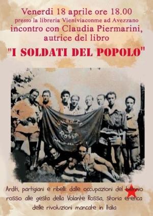 soldati del popolo-VIENIVIACONME.jpg
