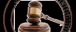 centro giuridico del cittadino.png