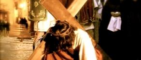Passione di Cristo-Pero dei Santi.jpg