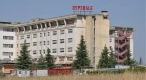 Ospedale Avezzano.jpg