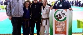 Gara-Parma-Judo.jpg