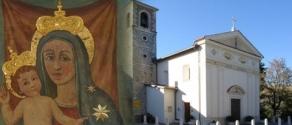 Madonna di Pietraquaria.jpg