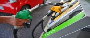 distributore benzina.jpg