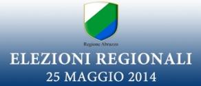 regionali.jpg