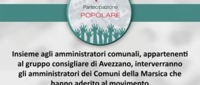 locandina-partecipazione-popolare.jpg