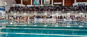 tutti-in-piscina-2013.jpg