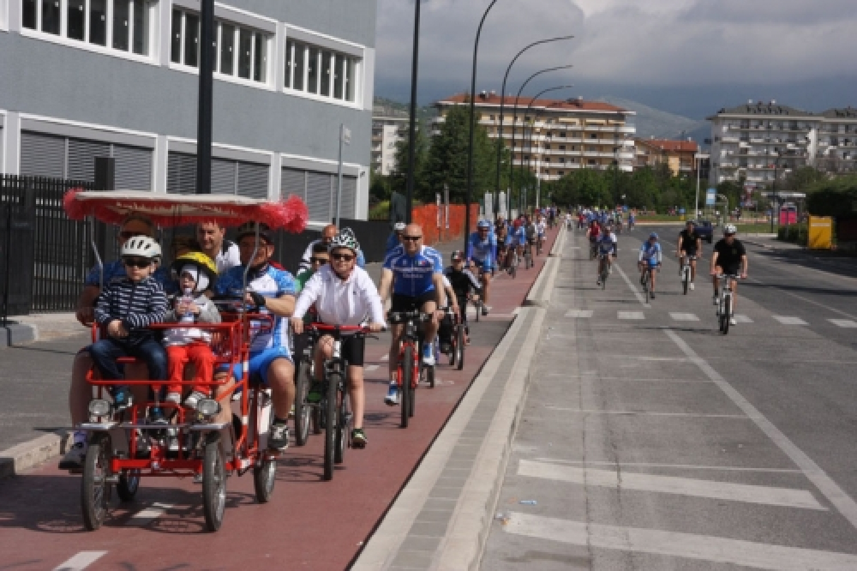 bici-day-05.jpg