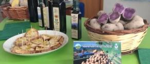 Olio V.R. patata Fucino.jpg