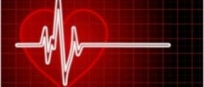 convegno-sul-cuore-salute_01.jpg