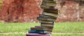 equi..libri!.jpg
