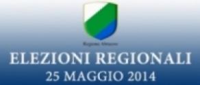 regionali (1).jpg
