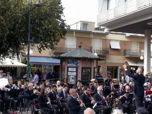 Banda Civitella.jpg