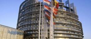 parlamento europeo bruxlles.jpg