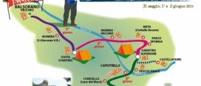 Cammino dell'accoglienza_percorso.JPG