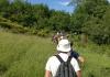 Cammino II giorno 013.jpg