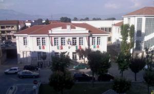 Comune-Luco-dei-Marsi.png