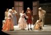 le nozze di Figaro2.JPG