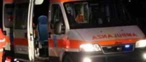 ambulanza_118_notte-3.jpg
