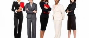 imprenditori donne.jpg