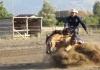 sky ranch.jpg