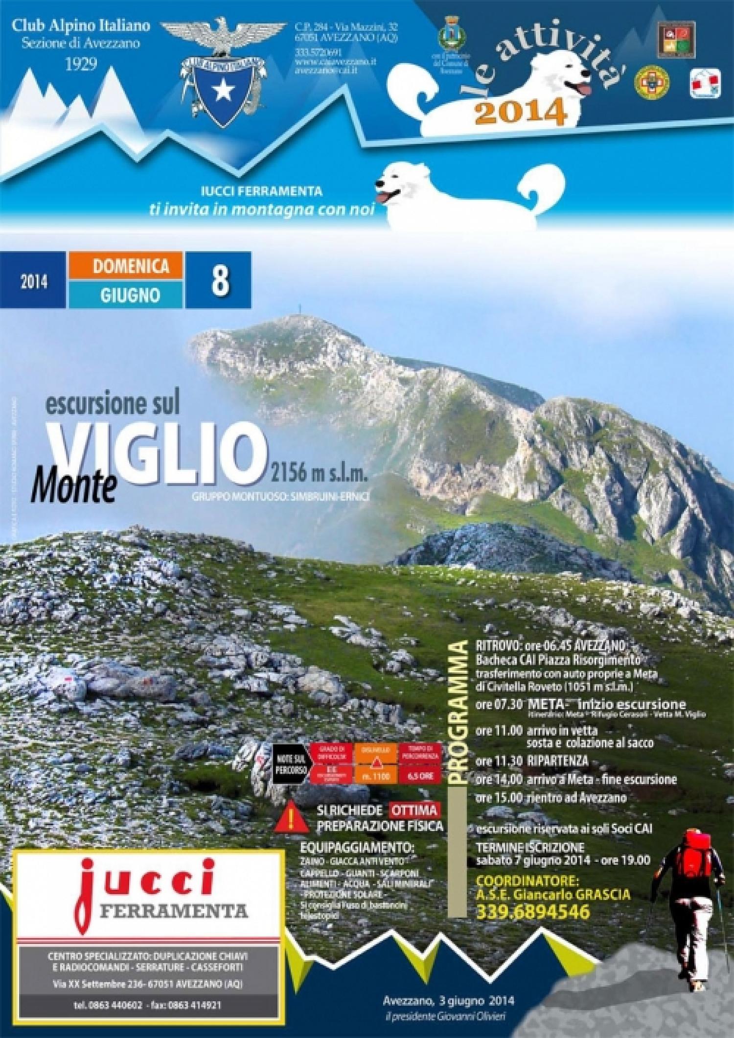 CAI-escursione-monte-Viglio.jpg