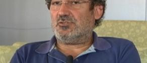 politica-abruzzo_gino-milano-il-coordinatore-di-centro-democratico.jpg
