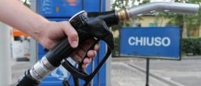 sciopero benzinai.jpg