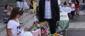 mercatino2014.jpg