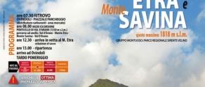 LOCANDINA-MONTE-ETRA-22-GIUGNO-2014-1.jpg