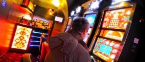 gioco d'azzardo.jpg