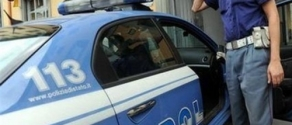 polizia-auto1g.jpg