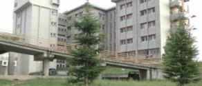 ospedale di sora.jpg