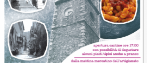 BROCHURE VICOLI DI GUSTO ROCCAVIVI 2014 ante.PNG