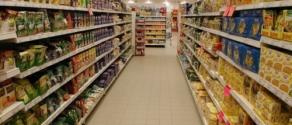 scaffali supermercato.jpg