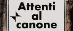 CANONE_RAI.jpg