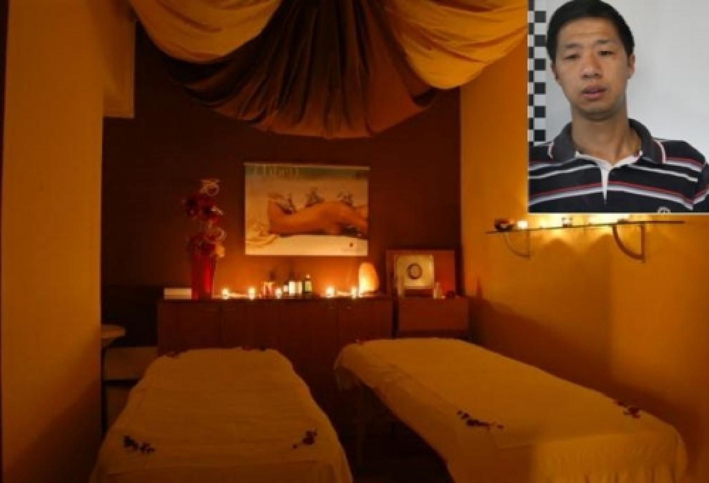 centro massaggi.JPG