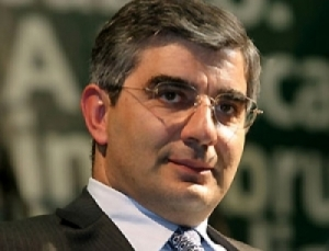 Luciano-DAlfonso.jpg