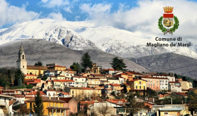 MAGLIANO-DE'MARSI.jpg