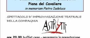 Serata_accoglienza-Astratti_web.jpg
