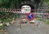 ponte 5.jpg
