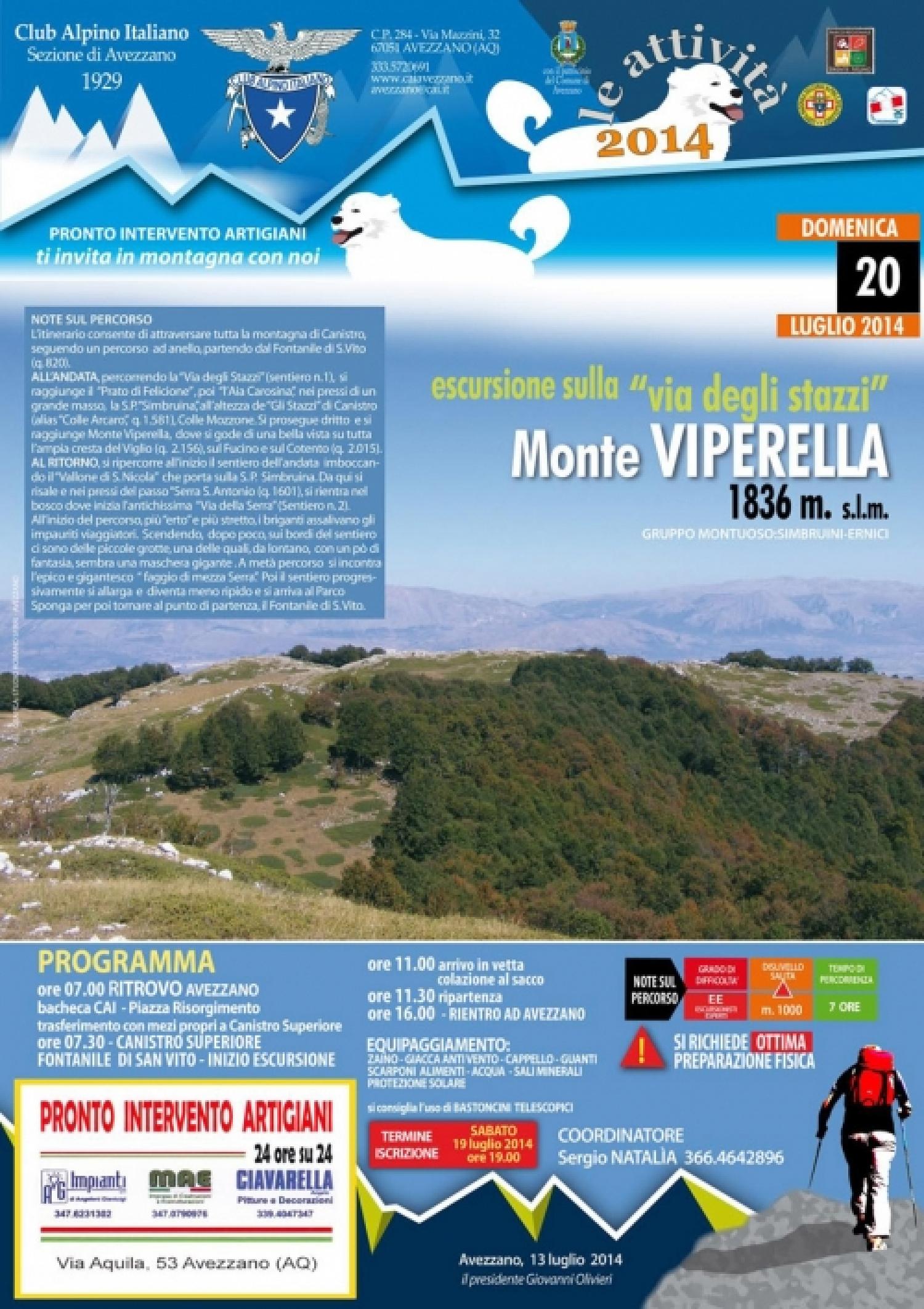 LOCANDINA MONTE VIPERELLA 20 LUG. 2014.jpg