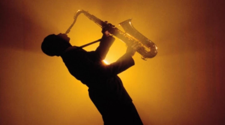 jazz avezzano.jpg