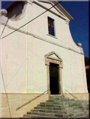 Chiesa Civitella.jpg